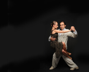 Anita+and+Hernan+Brizuela+Tango 4 300x245 How Tango Can Boost Business Productivity for IT Professionals