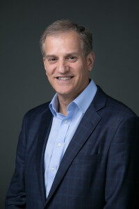 Dean Coclin Headshot 2020 200x300 Putting the Cybersecurity Executive Order Vision Into Action