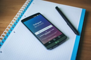 IG 300x199 Benefits of Video in Your Instagram Marketing Strategy