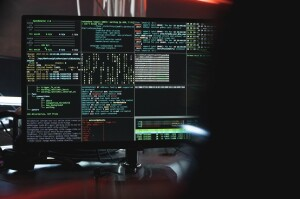 NumNums 300x199 Emerging Frameworks & Technologies that Combat the Rising Threat of Cyber Attacks