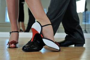 argentine tango 2079964 960 720 300x199 How Tango Can Boost Business Productivity for IT Professionals