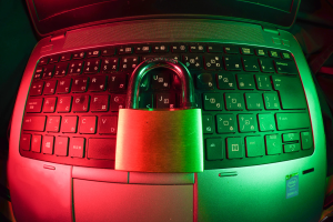 keyb 300x200 Shifting Cyber Threat Landscape Requires Continuous Security Validation