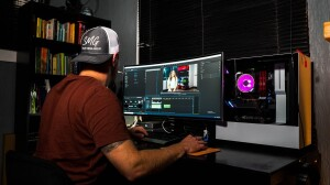 lala2 300x168 An introduction to Tech Video Editing for your Business