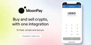 Moonpay 300x150 5 Things Many People Still Don't Understand About Cryptocurrency