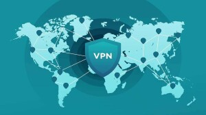 VPN4 300x168 4 Benefits of VPN You Didnt Know About