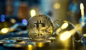bitcoin 300x175 5 Things Many People Still Don't Understand About Cryptocurrency