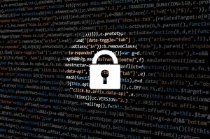 lock 300x199 Tips on How to Prevent Business Fraud